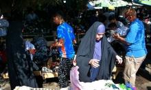 وفيات كورونا: 68 في الأردنو47 بالعراق و16 بالسعودية و15 في الجزائر
