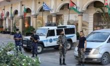 الصحة الفلسطينية: 11 حالة وفاة و1158 إصابة كورونا جديدة