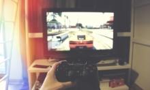 دراسة: ألعاب الفيديو تلعب دورا إيجابيا على الصحة الذهنية