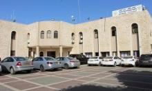 اتهام 11 شخصا من كفرمندا بالضلوع بقضية رشوة في انتخابات المجلس المحلي