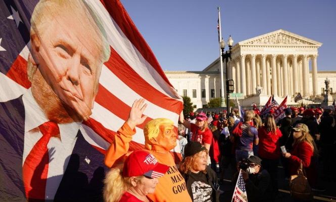 محامو ترامب ينسحبون من دعوى بنسلفانيا ومستشاره يتعهد بانتقال سلس للسلطة
