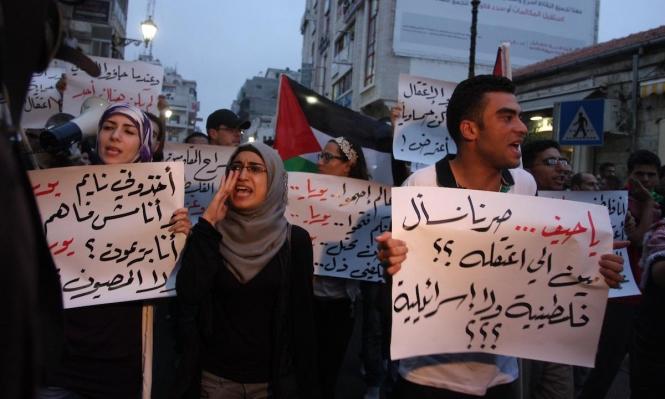 عودة التنسيق الأمني: المبادرة فلسطينية والوساطة نرويجية
