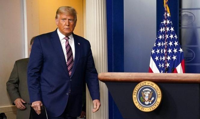 ترامب يعتزم خفض مزيد من القوات بأفغانستان والعراق