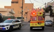 اللقية: مصابان أحدهما بحالة خطيرة إثر سقوطهما من علو