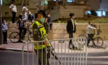 الصحة الإسرائيلية: 815 إصابة جديدة بكورونا ولا نستبعد الإغلاق الثالث