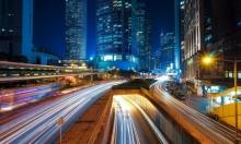 المدن الأغلى من حيث تكلفة المعيشة