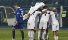 دوري أمم أوروبا: إيطاليا تهزم البوسنة والهرسك