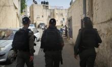اتهام: أطلقا النار وأصابا 7 أشخاص في كفر قاسم