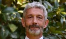 """القنصل العام الفرنسيّ في المغرب """"أقدم على الانتحار"""""""