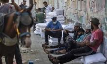 تقديرات إسرائيلية: جائحة كورونا تزيد من احتمالات التصعيد في غزة