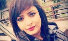 الناصرة: وفاة الشابة وصال أبو أحمد متأثرة بإصابتها بكورونا