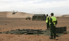 المغرب: حسمنا موضوع الكركرات ولن يتم إغلاقه مرة أخرى