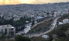 إغلاق الناصرة إثر إعلانها حمراء بسبب كورونا