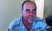 """الخليل: اعتقال ناشط انتقد وصف عودة التنسيق الأمني بـ""""الانتصار"""""""