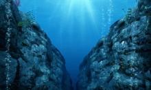 """إعلام صيني: رحلة استكشاف جديدة لخندق """"ماريانا"""" الأعمق بحريًا"""