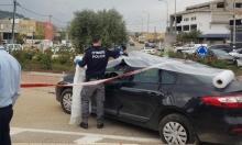 عائلة وفاء عباهرة: المجرم حرّ.. ولا دوريات للشرطة للبحث عنه