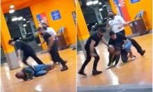 الغضب يعمّ البرازيل إثر جريمة قتل عنصرية