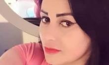 تصريح مدع في جريمة قتل نجاح منصور