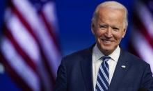 بايدن... أكبر رئيس للولايات المتحدة عمرا يحتفل بميلاده الـ78