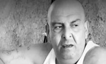 الرملة: مقتل شاب عربي في جريمة إطلاق نار
