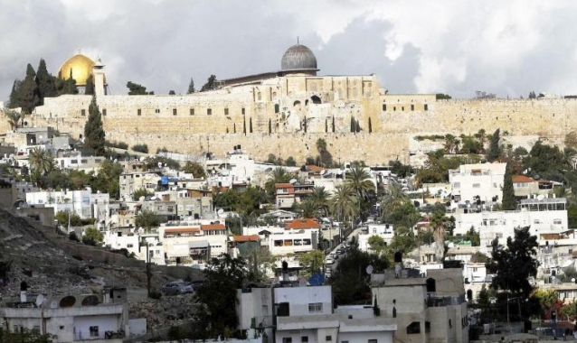 مؤسسة مقدسيّة تحذّر من خطة الاحتلال لتسوية الأراضي والعقارات؛ تهويد للمدينة وإفراغها