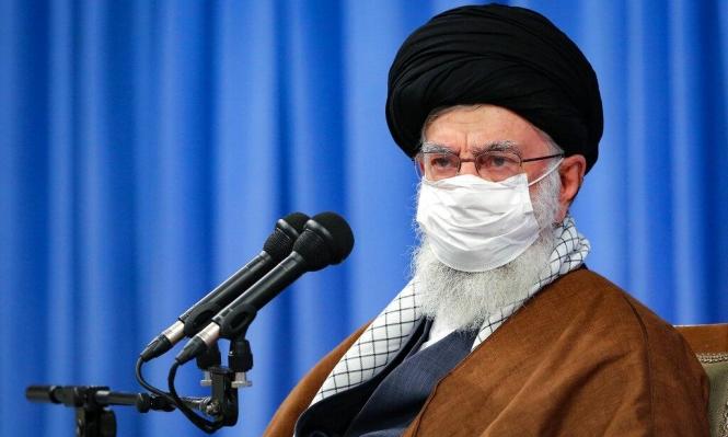 إيران تستنفر حلفاءها: لا تستفزّوا ترامب