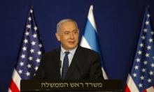نتنياهو: نترقب عودة بولارد إلى إسرائيل قريبًا