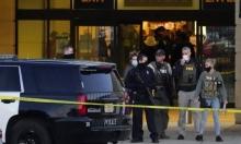 الولايات المتحدة: جرحى في إطلاق نار والمنفذ ما يزال فارا