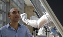السبت: محطات لفحص كورونا في بلدات عربية دون الحاجة لإحالة طبية