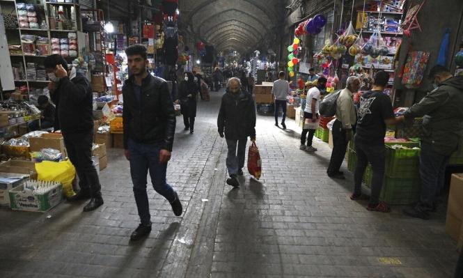 تمديد استثناء العراق من العقوبات الأميركية المفروضة على إيران
