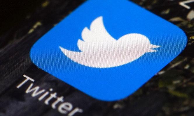 """""""تويتر"""" سيسلب ترامب حسابه الرئاسي مع تنصيب بايدن"""
