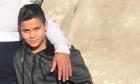 الناعورة: مصرع فتى في انقلاب دباب