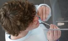 الولايات المتحدة تبدأ تطعيم لقاحات كورونا الشهر المقبل