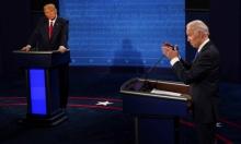 """كيف ستكون علاقة أميركا وإيران؟ إدارة ترامب تأمل تواصُل """"الضغوط القصوى"""""""