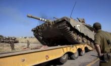 عثرات وأخطاء عمليّاتية في الجيش الإسرائيليّ