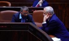 """وزراء إسرائيليون يقاطعون الحكومة: """"اجتماعاتها لا تُقدم شيئا"""""""