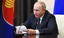 روسيا تفرض عقوبات على 25 مسؤولا بريطانيًّا