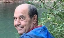 وفاة مسن من سخنين متأثرا بفيروس كورونا
