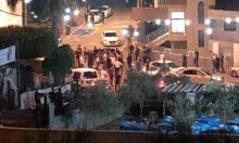 كابول: تجدد شجار بين عائلتين واعتقال 21 مشتبها