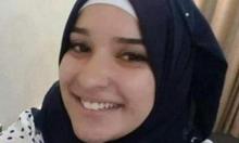 الأسيرة المقدسية نورهان عواد تدخل عامها السادس بسجون الاحتلال