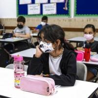 """""""كابينيت كورونا"""": عودة متدرجة للمدارس وفتح تجريبي للمجمعات التجارية"""