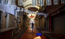 جائحة كورونا: تزايد محاولات وتهديدات بالانتحار بسبب ضائقة اقتصادية