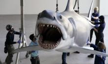متحف الأوسكار: افتتاح مُرتقب وعرض لأبرز المجسمات السينمائية
