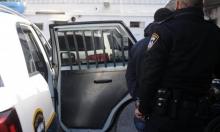 اتهام: هدد زوجته وامتدح القاتل من عرابة