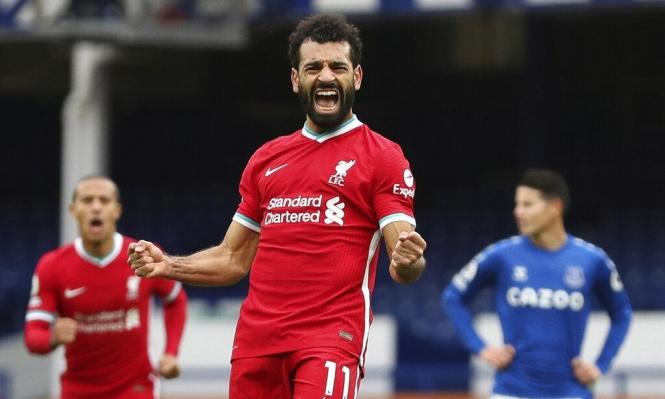 صلاح سينتقل إلى ريال مدريد في حالة واحدة!