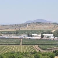 بعد العدوان على سورية: إسرائيل تغلق أجواء الجولان المحتل