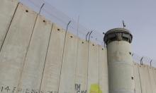 العنصرية في إسرائيل لا تتبدّل