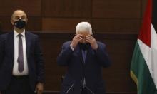 حماس: عودة السلطة للتنسيق الأمنيّ أفشل المصالحة