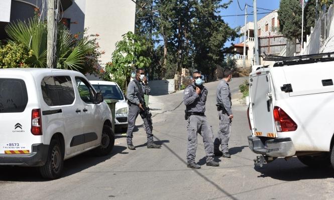 جريمة قتل وفاء عباهرة: أين اختفى القاتل ولماذا لم تعتقله الشرطة لغاية اليوم؟