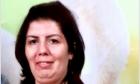 فسوطة: وفاة امرأة إثر سقوطها داخل الحمام